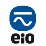 EIO_logo_liten